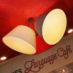 LUISS Language Cafè